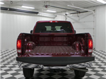 2018 Ram 3500 Crew Cab 4x4,  BOSS Snowplow Pickup #8210460 - photo 11