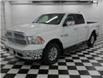 2018 Ram 1500 Crew Cab 4x4 Pickup #8210470 - photo 1