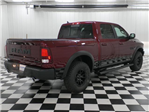 2018 Ram 1500 Crew Cab 4x4, Pickup #8210510 - photo 3