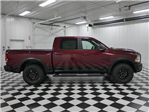 2018 Ram 1500 Crew Cab 4x4, Pickup #8210510 - photo 4