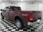 2018 Ram 2500 Crew Cab 4x4, Pickup #8210760 - photo 2
