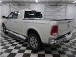 2018 Ram 3500 Mega Cab 4x4,  Pickup #8210800 - photo 1