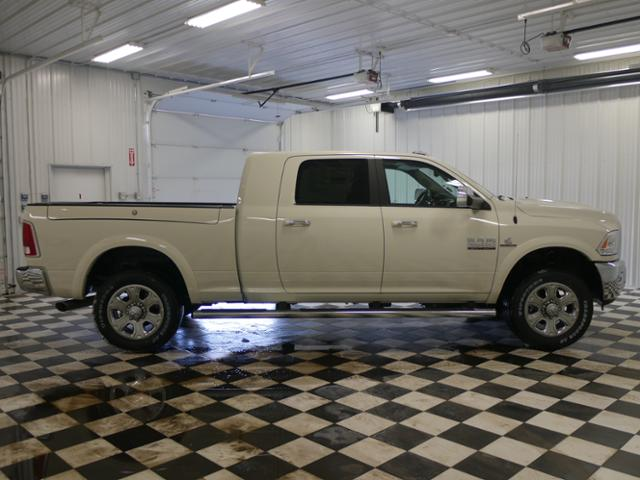 2018 Ram 3500 Mega Cab 4x4,  Pickup #8210810 - photo 4