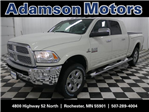 2018 Ram 3500 Mega Cab 4x4,  Pickup #8210810 - photo 1
