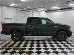 2018 Ram 1500 Crew Cab 4x4, Pickup #8210940 - photo 4