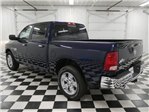 2018 Ram 1500 Crew Cab 4x4, Pickup #8210960 - photo 2