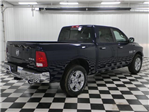 2018 Ram 1500 Crew Cab 4x4, Pickup #8210960 - photo 3
