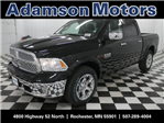 2018 Ram 1500 Crew Cab 4x4,  Pickup #8211020 - photo 1