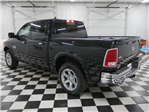 2018 Ram 1500 Crew Cab 4x4,  Pickup #8211020 - photo 2