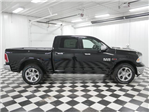 2018 Ram 1500 Crew Cab 4x4,  Pickup #8211020 - photo 4