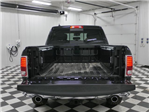 2018 Ram 1500 Crew Cab 4x4,  Pickup #8211020 - photo 11