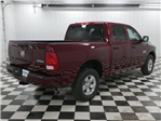 2018 Ram 1500 Crew Cab 4x4,  Pickup #8211060 - photo 3