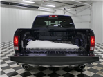 2018 Ram 1500 Crew Cab 4x4, Pickup #8211080 - photo 14