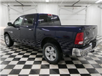 2018 Ram 1500 Crew Cab 4x4, Pickup #8211080 - photo 3