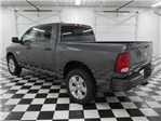 2018 Ram 1500 Crew Cab 4x4,  Pickup #8211200 - photo 1