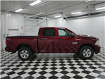 2018 Ram 1500 Crew Cab 4x4,  Pickup #8211210 - photo 4