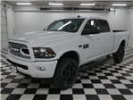 2018 Ram 2500 Crew Cab 4x4, Pickup #8211310 - photo 1