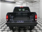 2018 Ram 1500 Crew Cab 4x4, Pickup #8211340 - photo 11