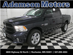 2018 Ram 1500 Crew Cab 4x4,  Pickup #8211340 - photo 1