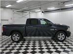 2018 Ram 1500 Crew Cab 4x4,  Pickup #8211340 - photo 4