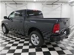 2018 Ram 1500 Crew Cab 4x4, Pickup #8211340 - photo 2