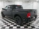 2018 Ram 1500 Crew Cab 4x4, Pickup #8211370 - photo 2