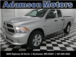 2018 Ram 1500 Quad Cab 4x4,  Pickup #8211500 - photo 1