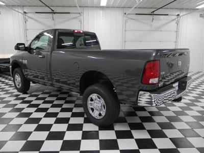 2018 Ram 2500 Regular Cab 4x4,  Pickup #8211520 - photo 2