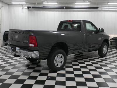 2018 Ram 2500 Regular Cab 4x4,  Pickup #8211520 - photo 3
