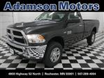 2018 Ram 2500 Regular Cab 4x4,  Pickup #8211520 - photo 1