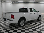 2018 Ram 1500 Quad Cab 4x4,  Pickup #8211680 - photo 3