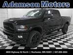 2018 Ram 2500 Crew Cab 4x4,  Pickup #8211880 - photo 1