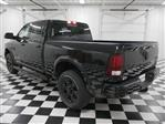 2018 Ram 2500 Crew Cab 4x4,  Pickup #8211880 - photo 2