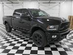 2018 Ram 2500 Crew Cab 4x4,  Pickup #8211880 - photo 5