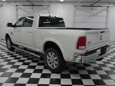 2018 Ram 2500 Crew Cab 4x4,  Pickup #8211930 - photo 2