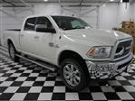 2018 Ram 2500 Crew Cab 4x4,  Pickup #8211930 - photo 5