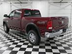 2018 Ram 2500 Crew Cab 4x4,  Pickup #8211960 - photo 2