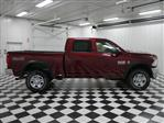 2018 Ram 2500 Crew Cab 4x4,  Pickup #8211960 - photo 4