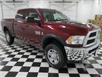 2018 Ram 2500 Crew Cab 4x4,  Pickup #8211960 - photo 5