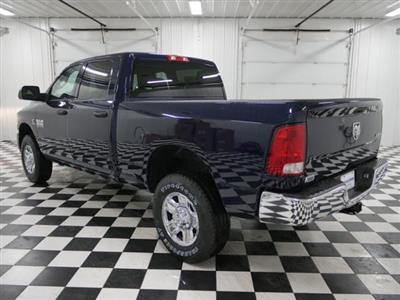 2018 Ram 3500 Crew Cab 4x4,  Pickup #8212080 - photo 2