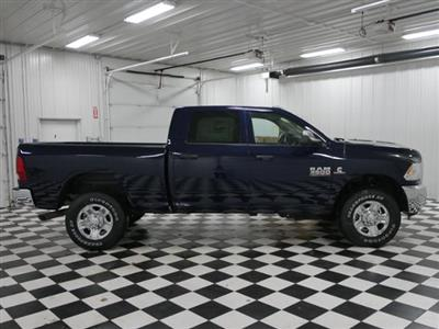 2018 Ram 3500 Crew Cab 4x4,  Pickup #8212080 - photo 4