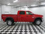 2018 Ram 2500 Crew Cab 4x4,  Pickup #8212110 - photo 4