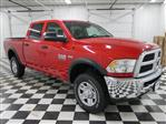 2018 Ram 2500 Crew Cab 4x4,  Pickup #8212110 - photo 5