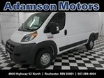 2018 ProMaster 1500 Standard Roof FWD,  Empty Cargo Van #8320080 - photo 1