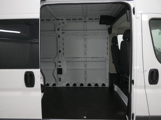 2018 ProMaster 2500 High Roof FWD,  Empty Cargo Van #8320110 - photo 9