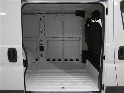 2018 ProMaster 1500 Standard Roof FWD,  Empty Cargo Van #8320170 - photo 9