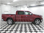 2019 Ram 1500 Crew Cab 4x4, Pickup #9210030 - photo 4