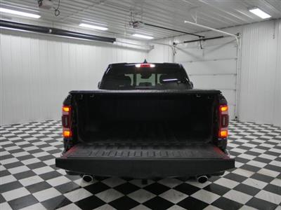 2019 Ram 1500 Crew Cab 4x4,  Pickup #9210050 - photo 7