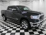 2019 Ram 1500 Crew Cab 4x4,  Pickup #9210050 - photo 10
