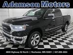 2019 Ram 1500 Crew Cab 4x4,  Pickup #9210050 - photo 1